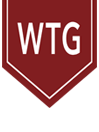 Winters Technology Group